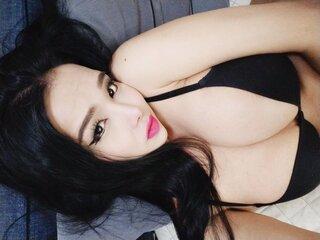 Livejasmin online videos JeniKirisawa