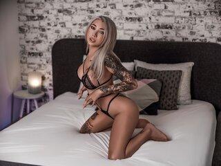 Ass camshow pussy JeniferCruz
