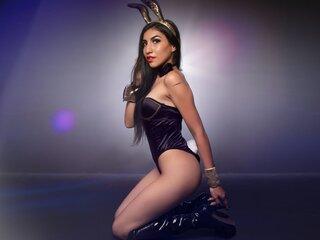 Online porn livejasmin.com JennaKhalifa