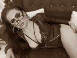 Pictures amateur free JennyArden