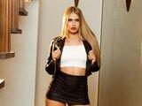 Free online jasmin JennyCusack