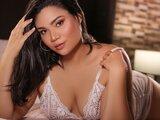 Anal naked videos JessicaRamos