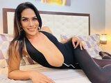Livejasmine private videos JessieAlzola