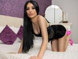 Video webcam naked JessieBrien