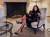 Webcam jasmine livejasmin JoleneLaCroix