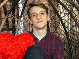 Cam livejasmin.com pics JonyNight