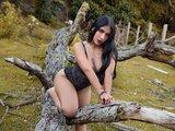 Jasmine adult private JoselinLee