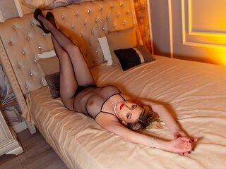 Jasminlive xxx webcam JosieCain