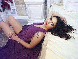 Sex anal jasminlive JoyfulMila