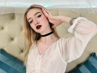 Shows anal online JuliaVinks