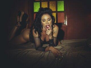 Videos naked hd JulietaRoman