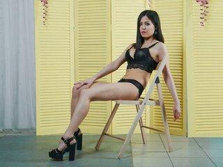 Sex livejasmin.com xxx JuneFire