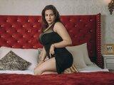 Ass shows livejasmin.com KarinaMullers