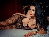 Naked sex livesex KarinaWeavey