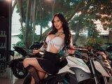 Live livejasmin.com real KatherinPetrova