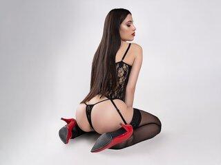 Porn ass cam KattyRodriguez