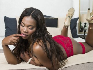 Jasmine pictures porn KatyOwen