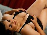 Sex jasmin recorded KayraJenner
