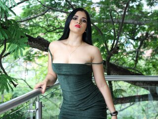 Jasmin recorded livejasmin KeilyShine