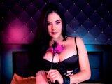 Shows sex jasmine KeiraMiller