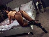 Livejasmin.com porn livejasmine KhandiJanel