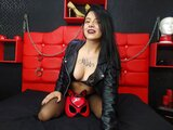 Amateur pussy shows KhloeGray