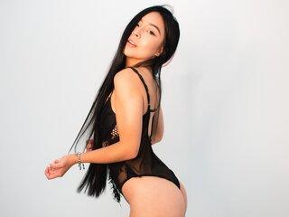 Recorded ass webcam KimberlyAlvarez