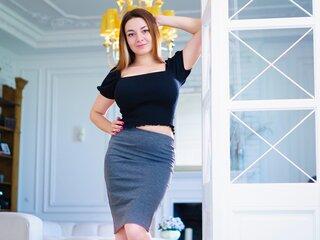 Livejasmin.com anal photos KirstenCoral