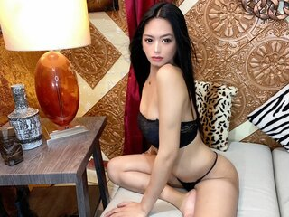 Lj camshow recorded KristineMendoza