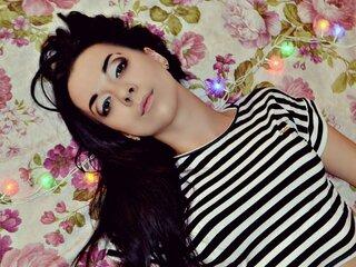 Videos xxx free KristyBlack