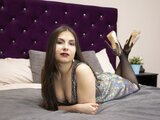 Camshow sex pictures KylieFlowers