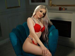 Porn porn livejasmin.com KylieMason