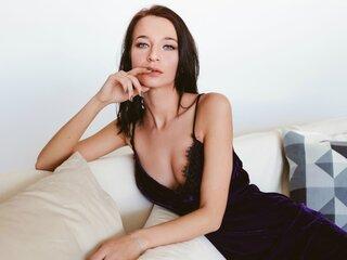 Jasmin video anal KylieSoft