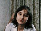 Livejasmin livejasmine photos LanaBryklin