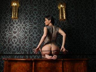 Online camshow livejasmin.com LarissaStone