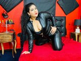 Jasminlive hd amateur LauraAndrade