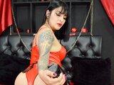 Cam xxx nude LaurenLawrence