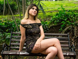 Jasminlive online cam LaylaJackson