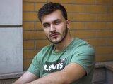 Cam webcam pics LeoHarvy
