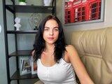 Video sex livejasmin.com LianaMiles