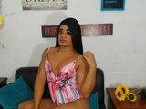 Jasminlive porn live LindaColi