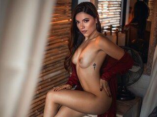 Real nude lj LissaHills