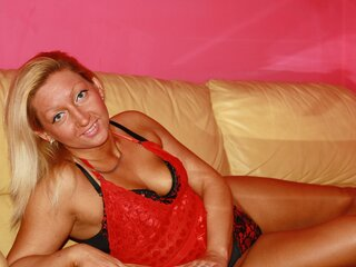 Livesex shows toy LivHart