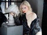 Real webcam livejasmin.com LizaNate