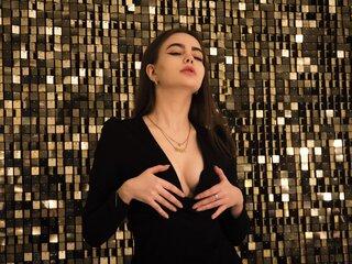 Jasmin cam anal LizzyFane
