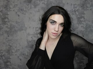Ass camshow livejasmin LoiseMaximoff