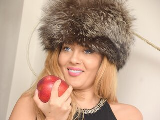 Livejasmin toy pictures LovelyIrisForU
