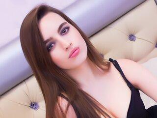 Porn jasmin video LuchiaGreat