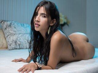 Ass nude xxx LunaSantos