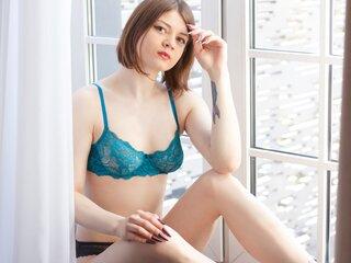 Ass livejasmin.com nude LustNicole